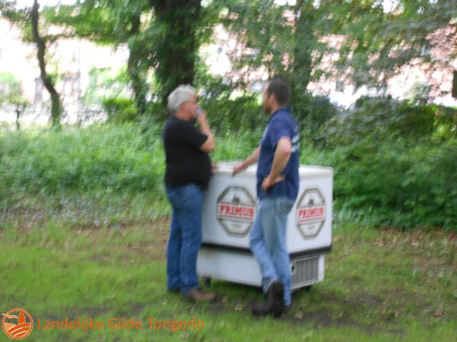 2008-Dorp-in-de-kijker-Openluchtmis-010