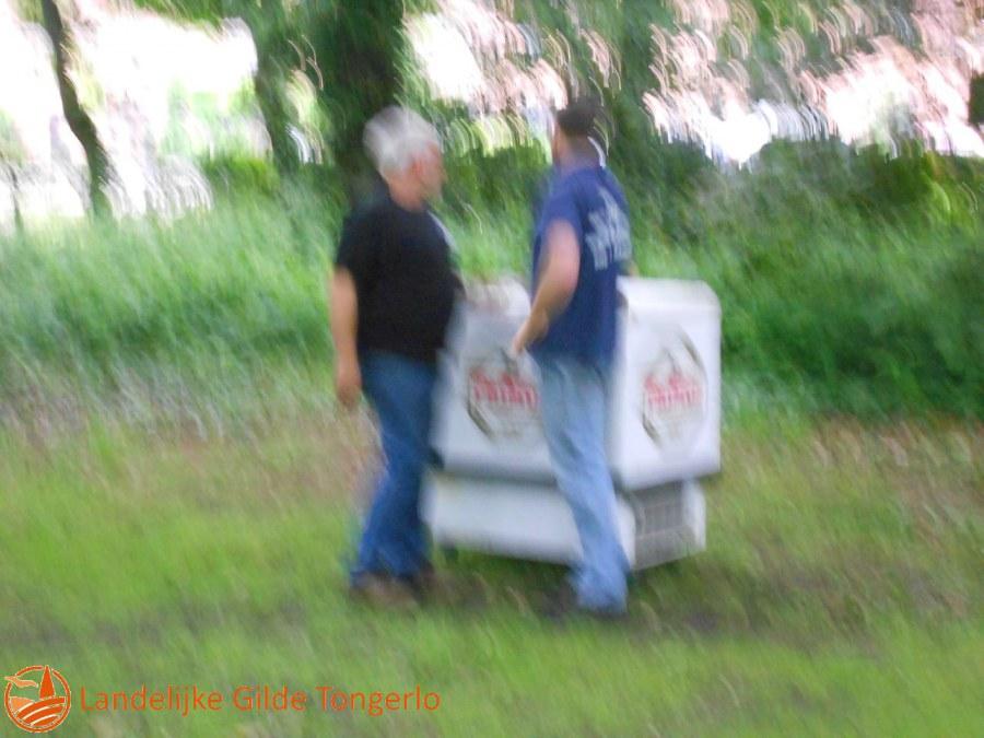 2008-Dorp-in-de-kijker-Openluchtmis-011