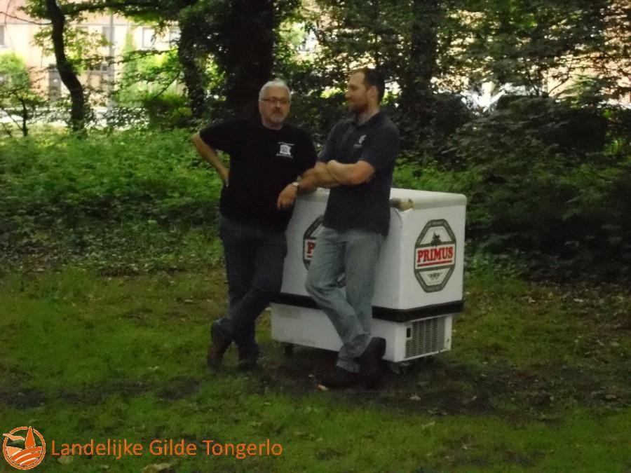 2008-Dorp-in-de-kijker-Openluchtmis-012