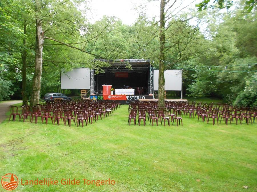 2008-Dorp-in-de-kijker-Openluchtmis-013