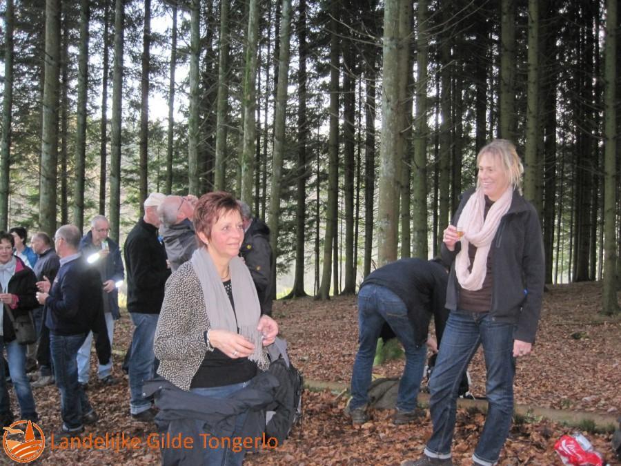2014-wandeling-Xhoffrai-003