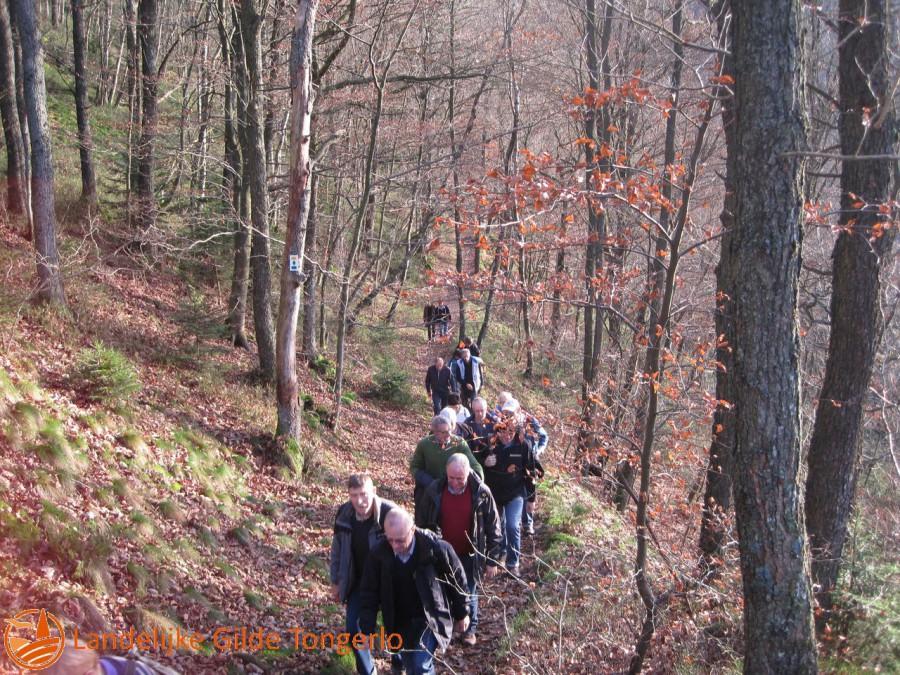 2014-wandeling-Xhoffrai-012
