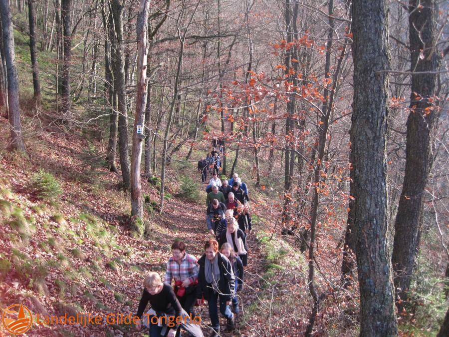 2014-wandeling-Xhoffrai-013