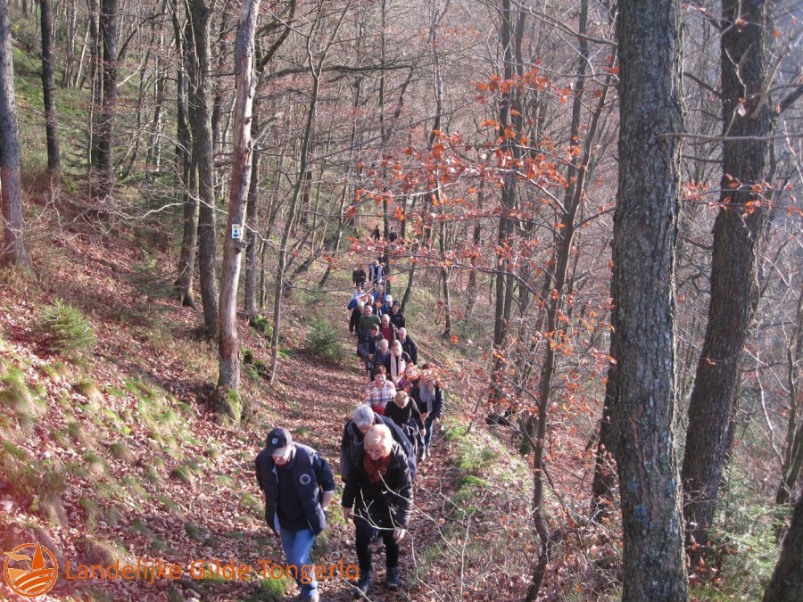 2014-wandeling-Xhoffrai-014