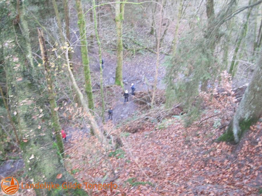 2014-wandeling-Xhoffrai-021