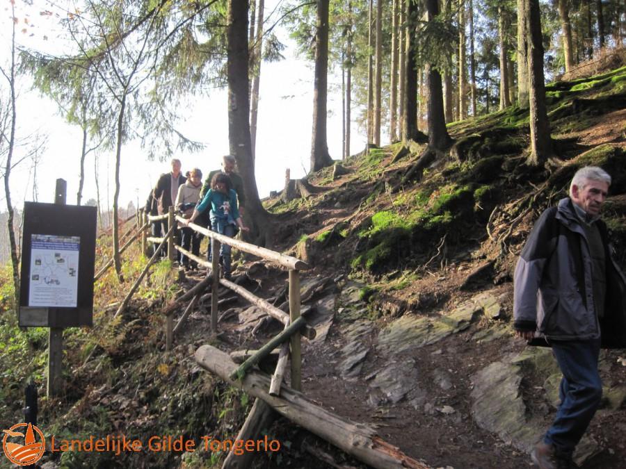 2014-wandeling-Xhoffrai-032