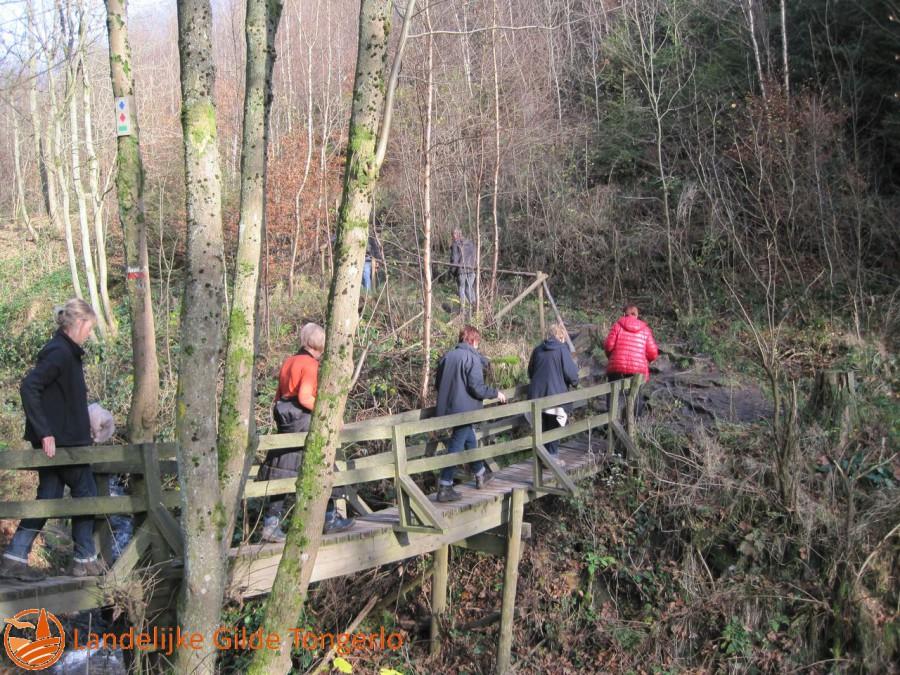 2014-wandeling-Xhoffrai-034