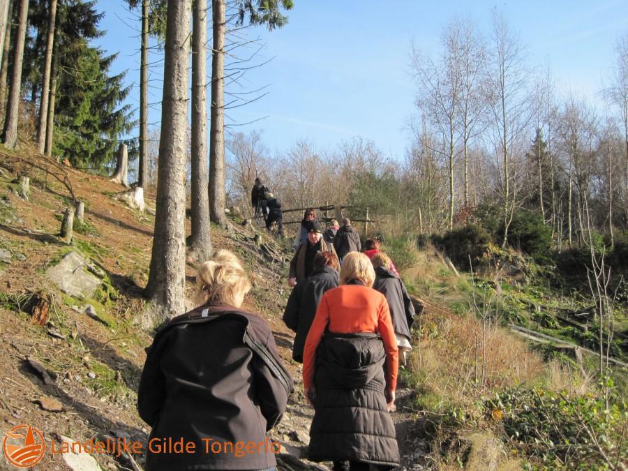 2014-wandeling-Xhoffrai-035