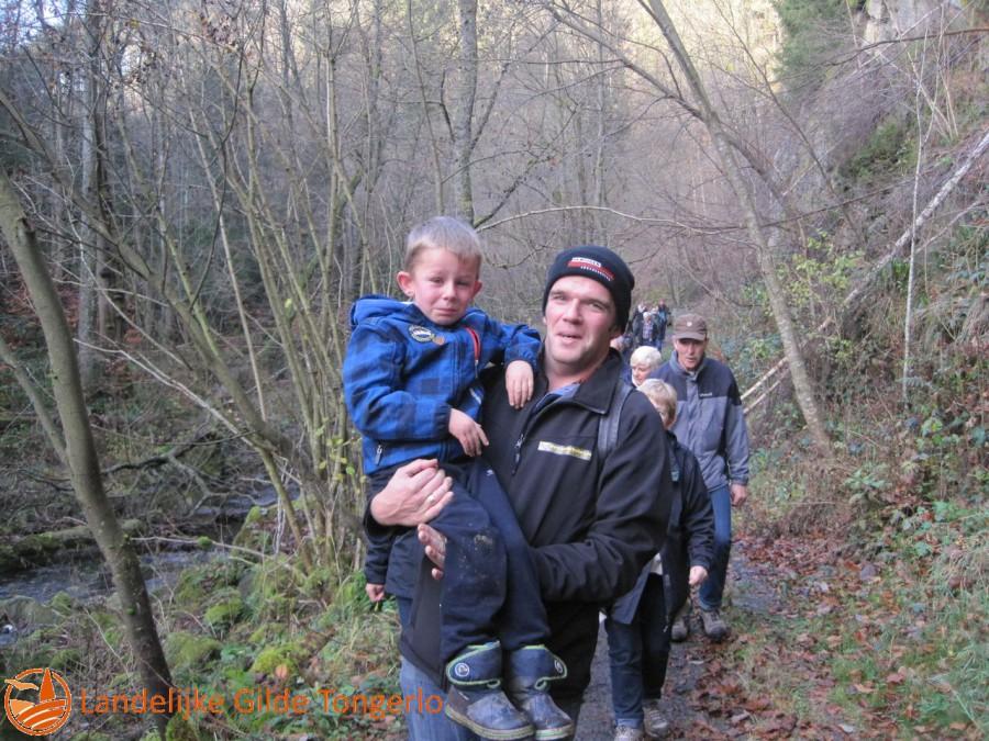 2014-wandeling-Xhoffrai-054