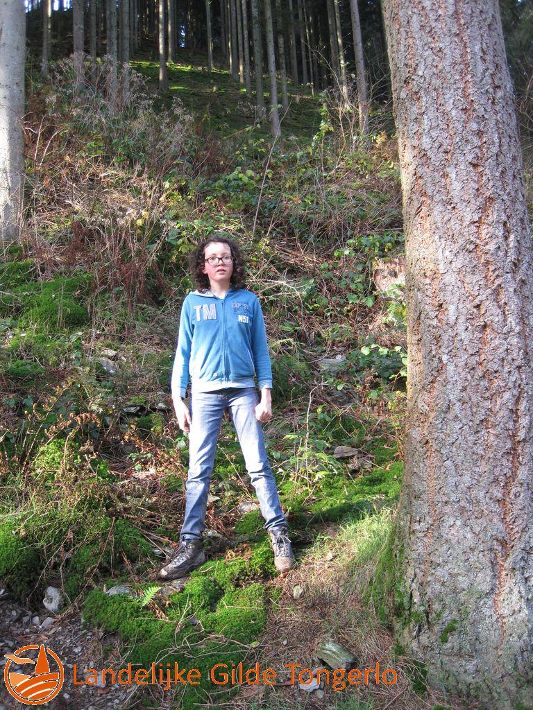 2014-wandeling-Xhoffrai-058