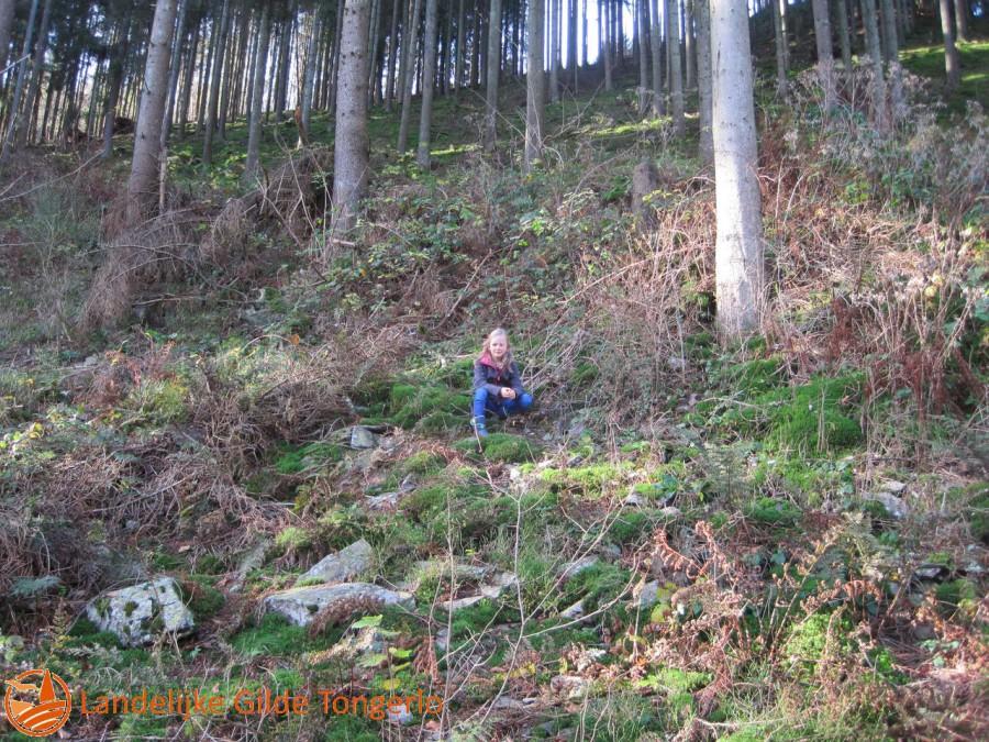 2014-wandeling-Xhoffrai-061
