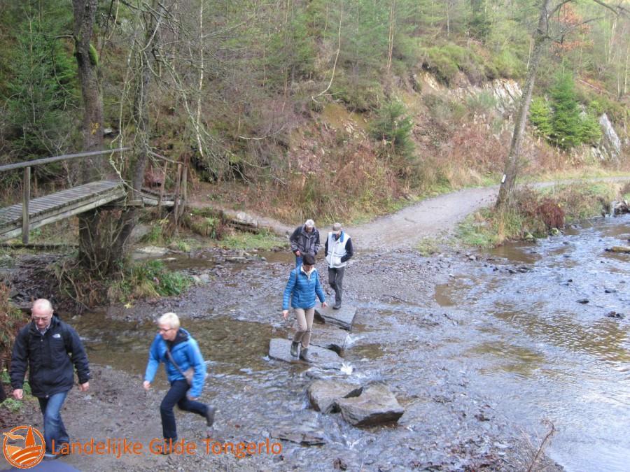 2014-wandeling-Xhoffrai-070