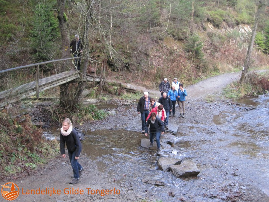 2014-wandeling-Xhoffrai-072