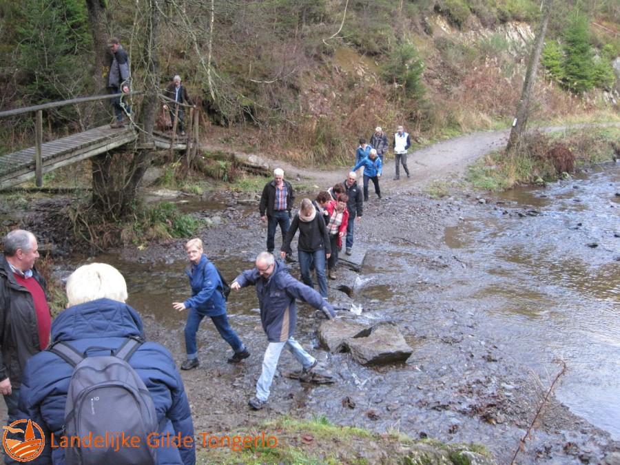 2014-wandeling-Xhoffrai-073