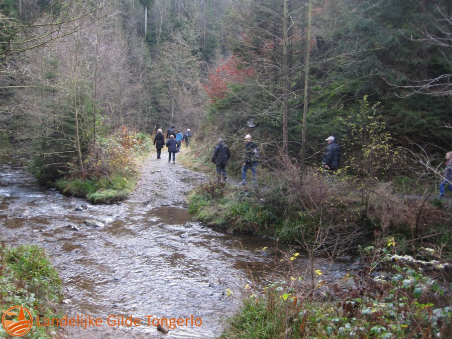 2014-wandeling-Xhoffrai-078