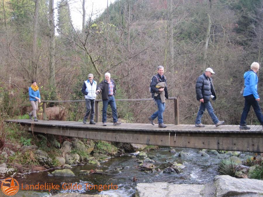 2014-wandeling-Xhoffrai-112