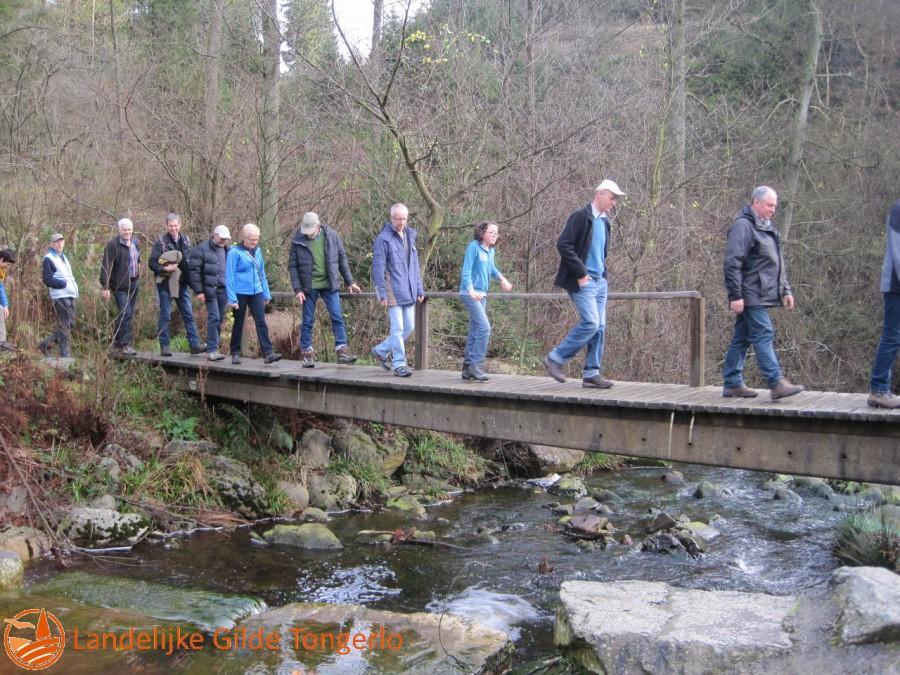 2014-wandeling-Xhoffrai-113