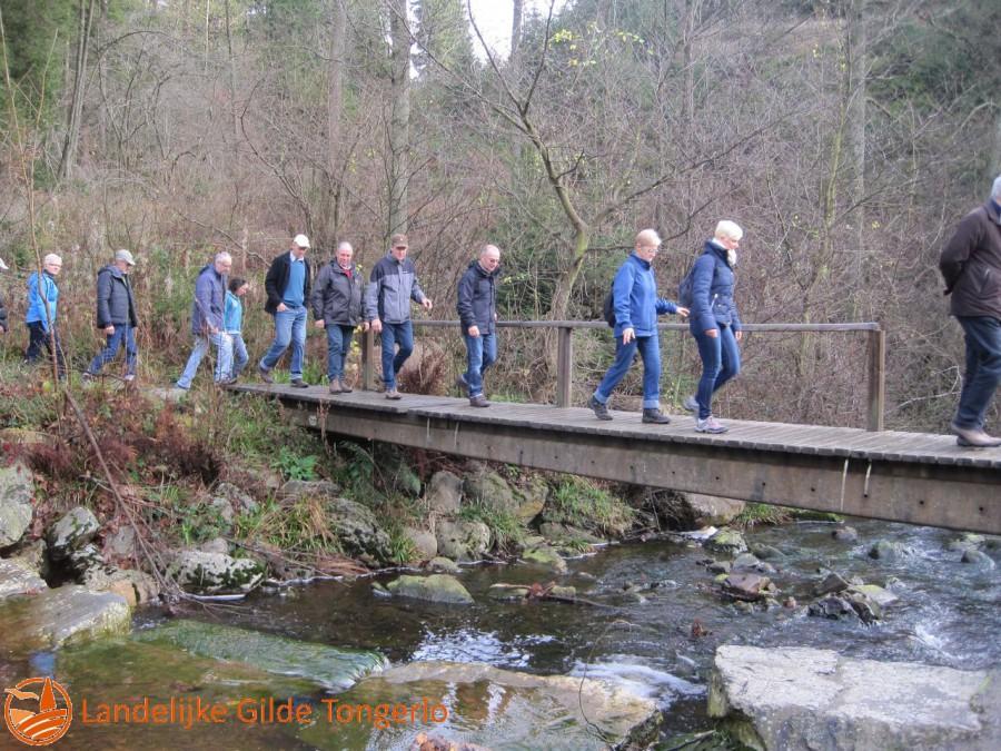 2014-wandeling-Xhoffrai-114