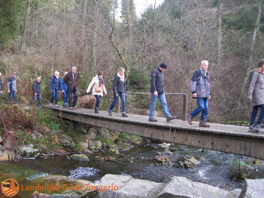 2014-wandeling-Xhoffrai-115
