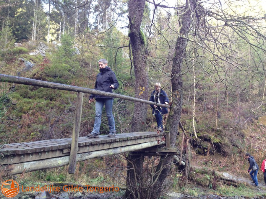 2014-wandeling-Xhoffrai-137
