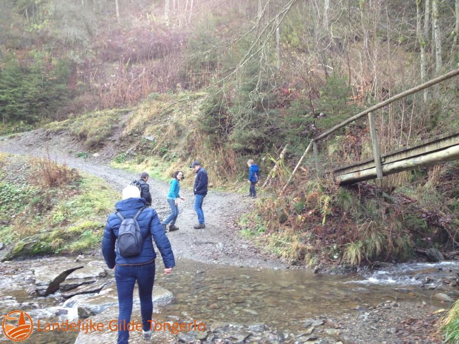 2014-wandeling-Xhoffrai-138