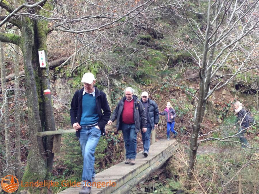 2014-wandeling-Xhoffrai-139