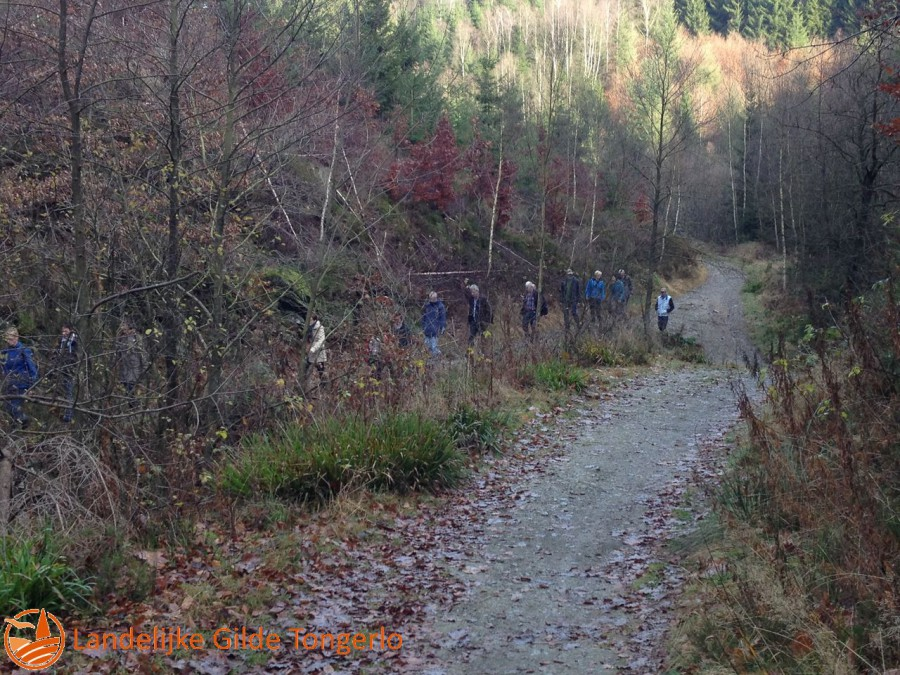 2014-wandeling-Xhoffrai-140