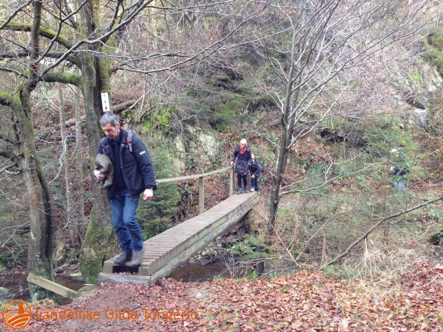 2014-wandeling-Xhoffrai-141