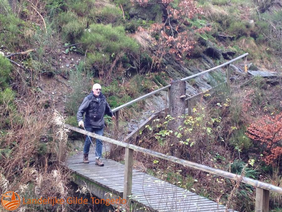 2014-wandeling-Xhoffrai-143