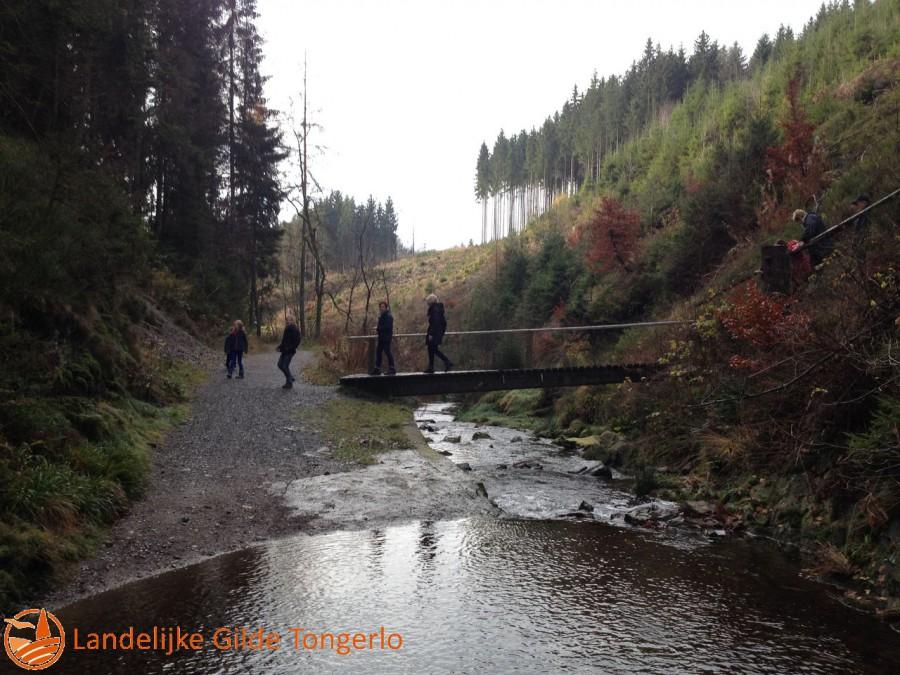 2014-wandeling-Xhoffrai-147