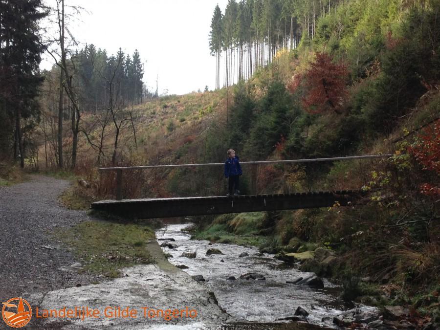 2014-wandeling-Xhoffrai-150