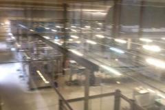 2015 Bezoek brouwerij Haacht