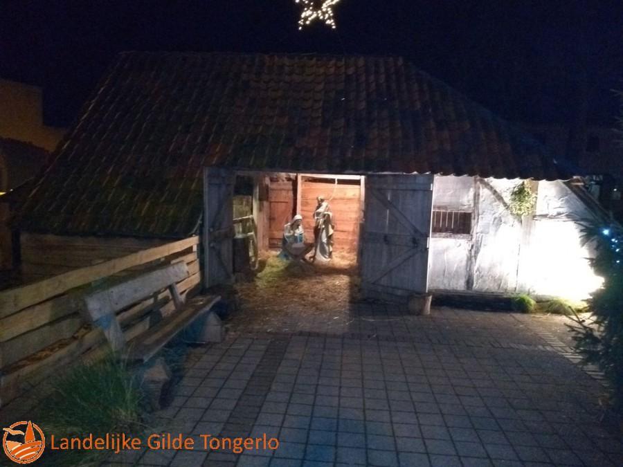 2017-Kerststal-002