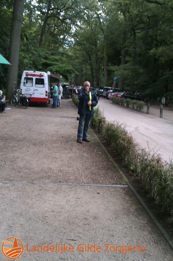 2011-Fietstocht-Averbode-005