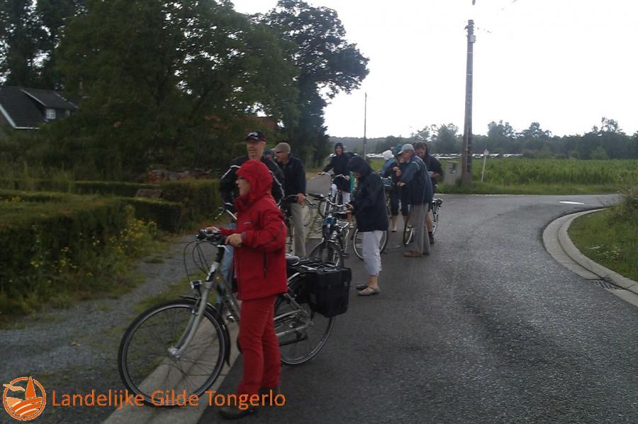2011-Fietstocht-Averbode-008