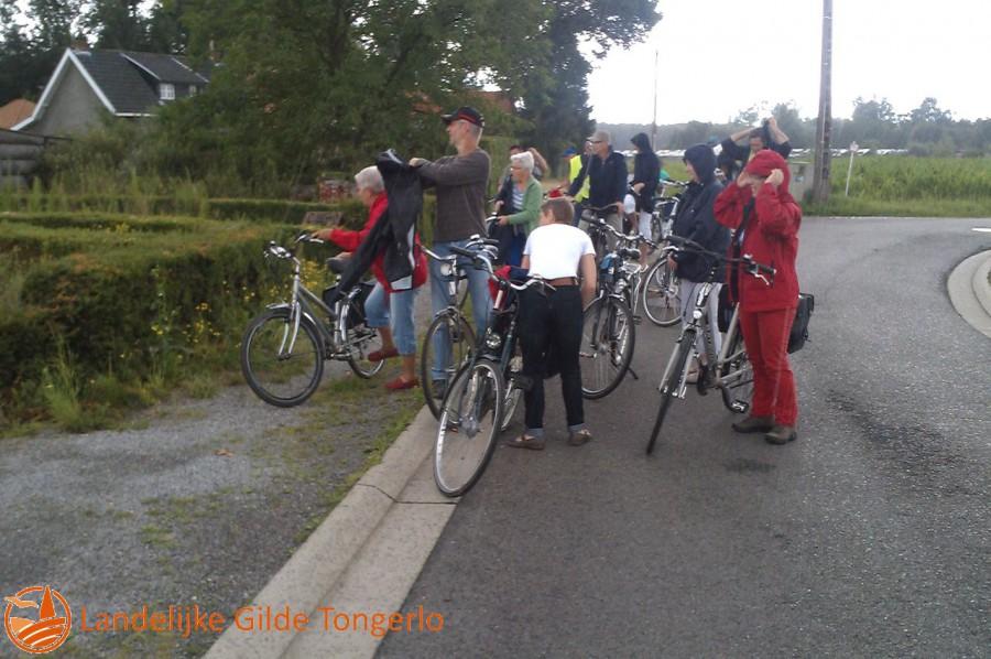 2011-Fietstocht-Averbode-009