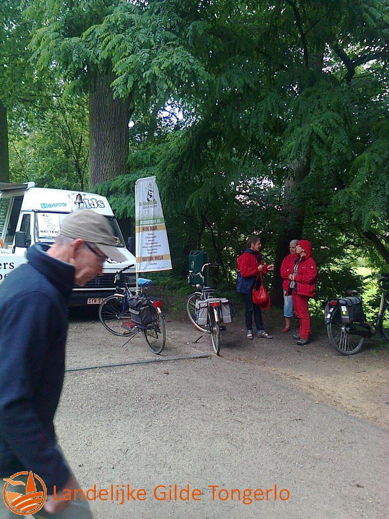 2011-Fietstocht-Averbode-019