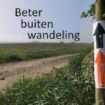 Wekelijkse wandeling in Relegem (26 mei). Wandel mee langs beemden en bloesems: ontdek onze nieuwe Beter Buitenwandeling!